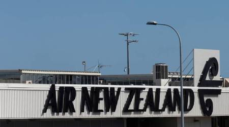 New Zealand announces tourist tax to fund straining infrastructure