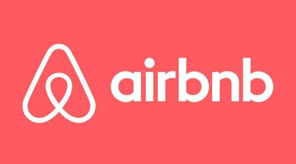 Airbnb, Airbnb new initiatives, new initiatives Airbnb, Airbnb Future Growth, Business News, Latest Business News, Indian Express, Indian Express News