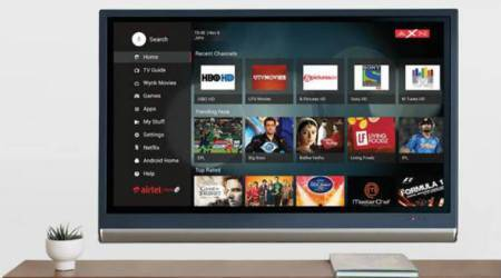 'No threat' from Amazon Prime, Netflix; more players good for market:SonyLIV