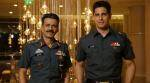 Aiyaary box office collection day 2: Manoj Bajpayee starrer collects Rs 7.40 crore