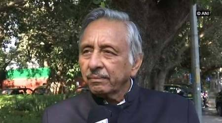 Mani Shankar Aiyar: 'I receive much more hatred in India than the love I receive in Pakistan'