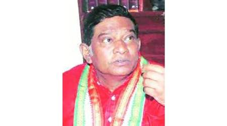 Will contest against Raman Singh: Ajit Jogi