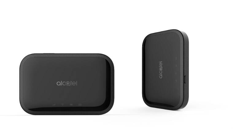 MWC 2018: Alcatel launches 5, 3, 1 smartphones, 1T tablets and