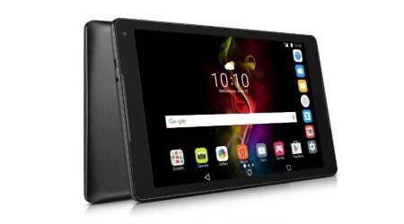 Alcatel POP4 10 4G LTE tablet launched in India: Price, specifications