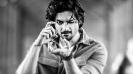 Ali Fazal in talks with Tigmanshu Dhulia for Milan Talkies