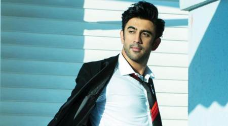 Breathe actor Amit Sadh: I had a troubled past