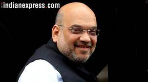 BJP confirms Amit Shah visit in April to take stock of rural poll preparations