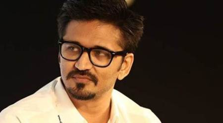 No musician wants to rehash old songs, they're forced to do it by producers: Amit Trivedi