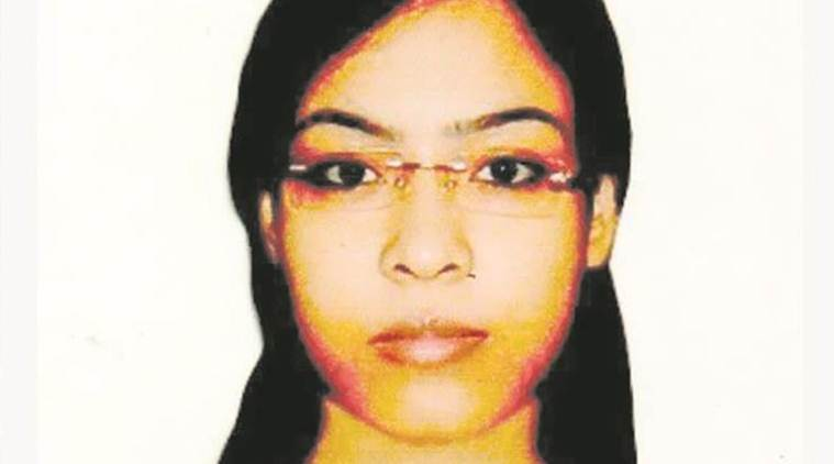 Antara Das murder case: Over a year later, no leads; police say only suspect may be discharged soon