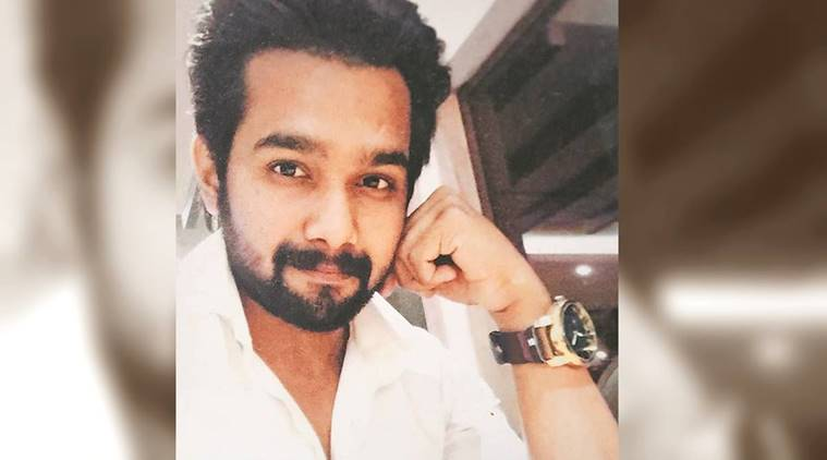 Ankit Saxena was killed in west Delhi's Khyala area allegedly by the family members of a woman with whom he was in a relationship.