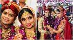 Ankit Tiwari walks down the aisle, professes love for wife in Instagram photos