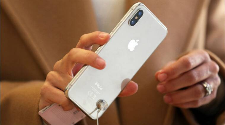 Apple New Iphone  Release Date