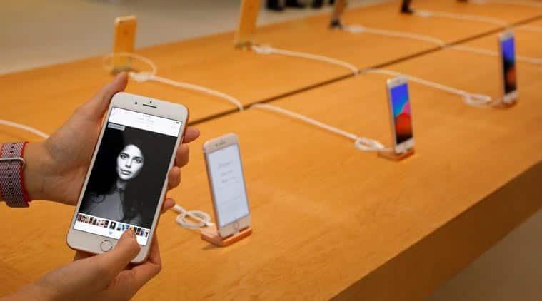 Apple, Apple Flipkart sale, Flipkart Apple sale, Flipkart Apple iPhone X, iPhone X discount, iPhone 8 discount, iPhone 8 Plus discount, iPhone 7 discount, iPhone 6s discount