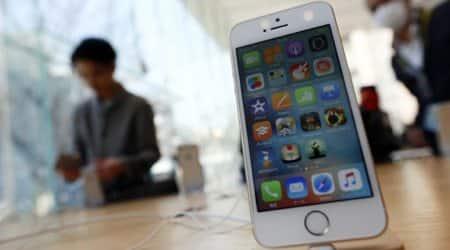 Apple, Apple iPhone SE 2, iPhone SE 2, iPhone SE 2 leak, iPhone SE 2 launch, Apple iPhone SE 2 true or false, iPhone SE 2018