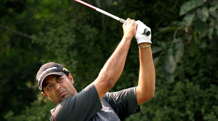 Arjun Atwal, Arjun Atwal India, India Arjun Atwal, Maybank Championship golf tournament, sports news, golf, Indian Express