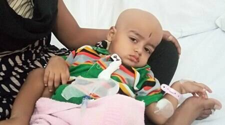 Cancer, cancer treatment, Cancer donations