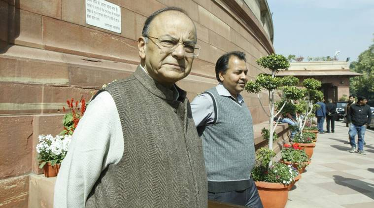 lok sabha, lok sabha finance bill, sumitra mahajan, arun jaitley lok sabha, lok sabha opposition, finance bill amendments
