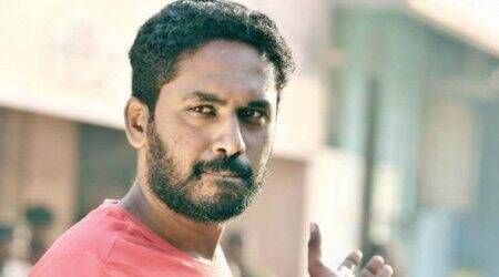 All I want is to tell stories irrespective of the format and platform: Lakshmi, Maa fame KMSarjun