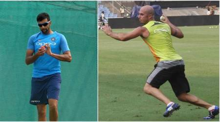 R Ashwin attacks Herschelle Gibbs for match-fixing after latter's joke, then backtracks