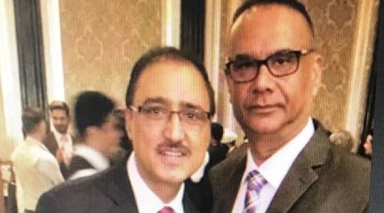 Fresh row during Trudeau's visit: Convicted Khalistani militant among dinner guests, invite later scrapped