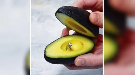 Avocado proposals are now a thing among millennials: I avocaDO!