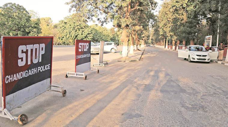 Chandigarh: What's in a name? A long road between 'geri' and 'azaadi', thanks to a petition