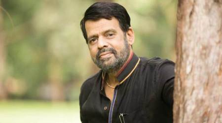 Balachandra Menon on Kamal Hasaan and Rajinikanth's politics
