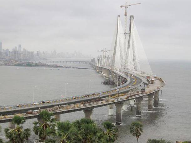 iconic bridges, bridges in India, bridges around the world, places to visit across the world, top 10 bridges of the world, Indian express, Indian express news