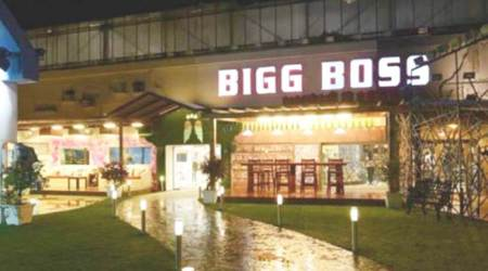 Bigg Boss Kannada set gutted, no casualties reported