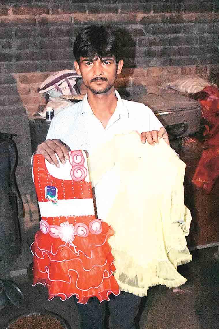 bihar hit and run case, muzaffarpur hit and run, nine children dead, bihar police, manoj baitha, bihar bjp, road accident, nitish kumar, sitamarhi bjp leader manoj baitha