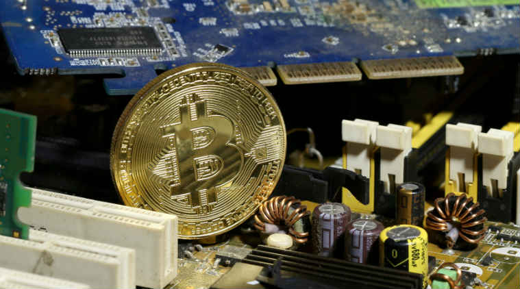 Bitcoin, cryptocurrency mining, BIS report, Bureau of International Settlements, Bitcoin mining, blockchain technology, Bitcoin exchanges, international payments