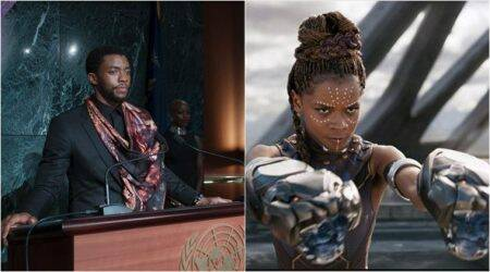 Black Panther: What do those post-credit scenes mean