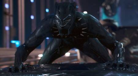 Tears, exuberance as Black Panther opens across Africa