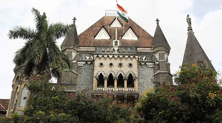 Bombay High Court, indian express, stamp paper scam, IPS officer Shridhar Sumant Vagal, Shridhar Sumant Vagal, Dattatray Dal, Abdul KarimTelgi, telgi stamp paper scam