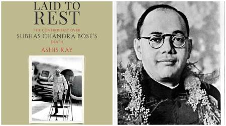 'Subhas Chandra Bose's case needs closure, daughter wants remains laid to rest in India'