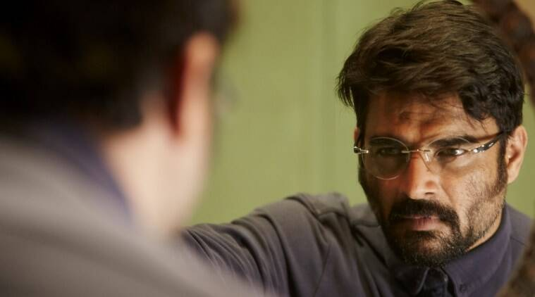 Image result for madhavan glasses