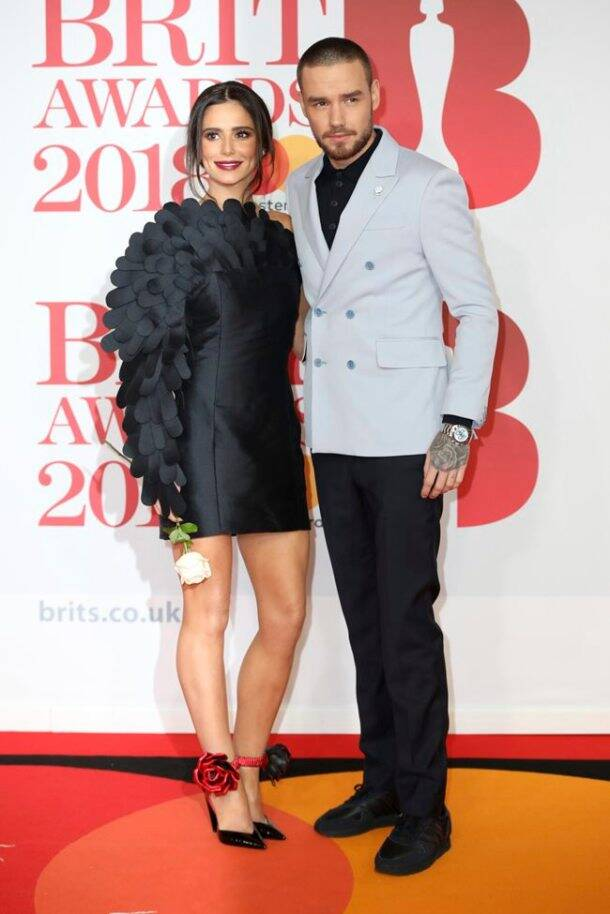 Brit Awards 2018, Brit Awards white roses, Brit Awards Time's Up, Brit Awards Ed Sheeran, Brit Awards Beyonce, Kylie Minogue, Justin Timberlake, indian express, indian express news