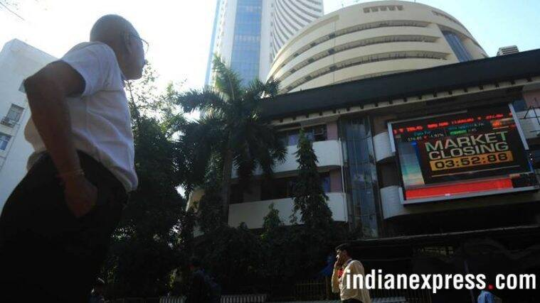 Dalal Street braces for more volatility this week