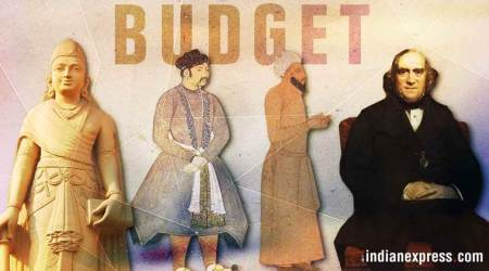Union Budget, budget, budget 2018, Arun Jaitley, Budget news, India news, Indian Express