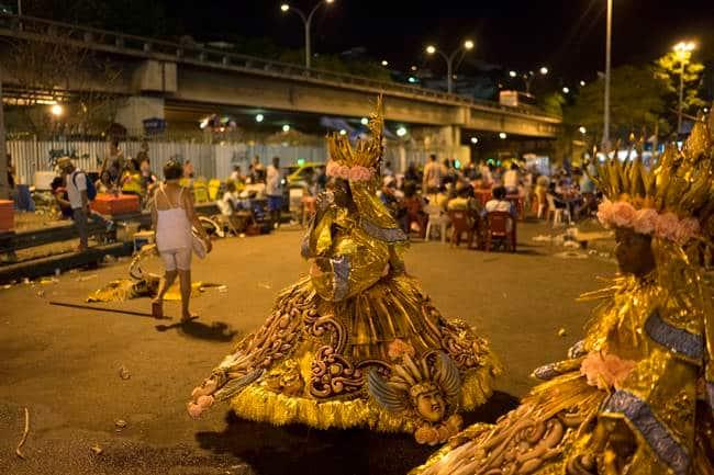 Haiti Carnival, Spain Carnival, Portugal carnival, switzerland carnival, carnival photos, weird photos, international carnivals