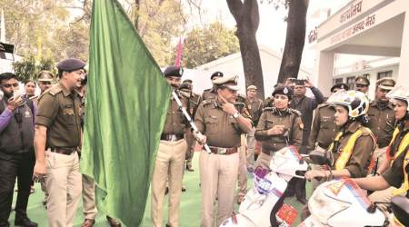 UP encounters: Top cop backs police force but tells seniors to keep eye on juniors