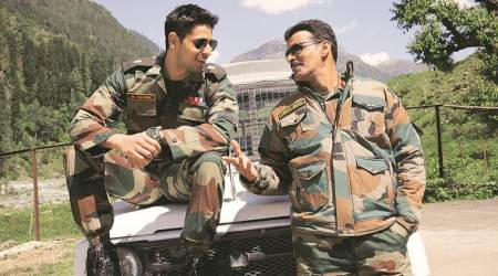 Aiyaary director Neeraj Pandey: Only one body should have any say in the film's release and that'sCBFC