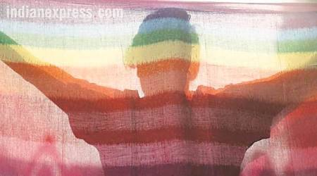 Three-Day Event: Ahmedabad to host state's first 'Queer'meet