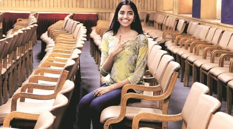 cbse boards, board exams, board exams tips, raksha gopal, cbse exam tips