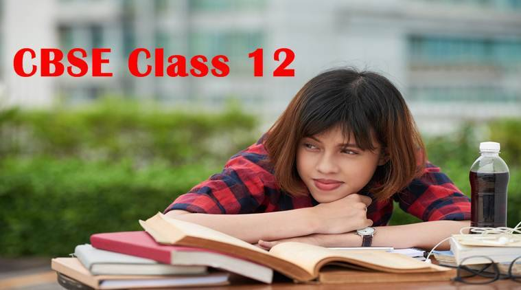 CBSE, 12th exam date, business study paper tips
