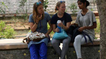 DU admissions 2018: Application forms for foreign students to release on February15