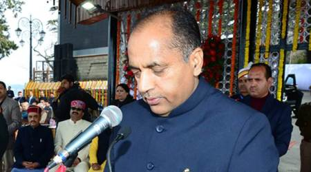 Himachal cabinet decisions: Eight per cent interim relief to state govt staff, pensioners to be released with Feb salary