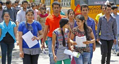 CBSE not to decide the eligibility criteria for NEET