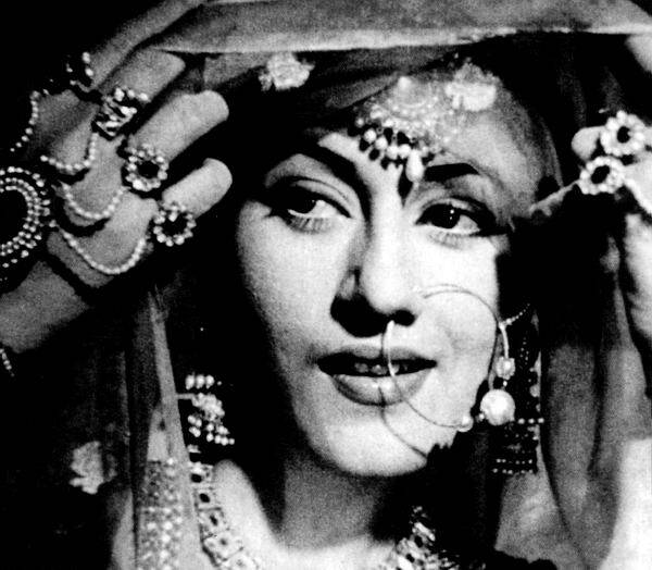 madhubala photos