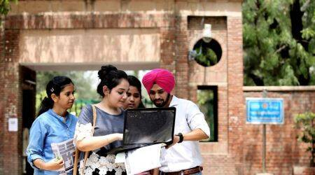 UPJEE BEd 2018 registration begins, apply at lkounivac.in